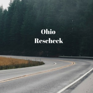Ohio Rescheck and ohio energy code